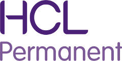 HCL Permanent Medical recrutiment
